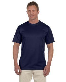 Augusta Sportswear 790 Adult Wicking T-Shirt