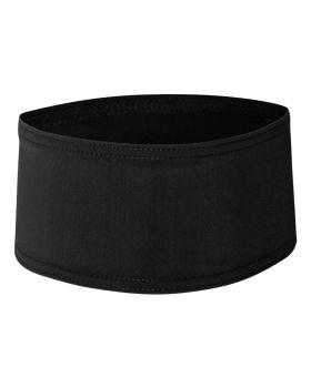 Badger 0300 Headband