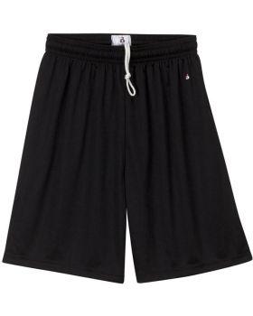 Badger 4109 B-Core 9'' Inseam Shorts