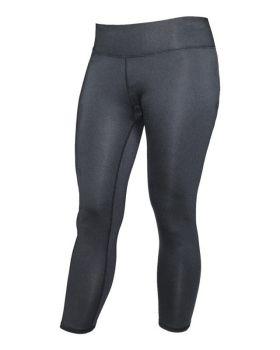 Badger 4617 Women's Leggings