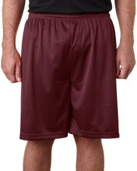 'Badger 7207 Pro Mesh 7'' Inseam Shorts'