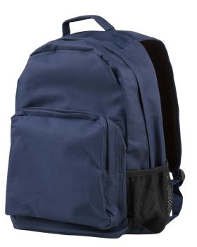 BAGedge BE030 Commuter Backpack