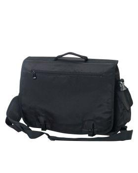 BAGedge BE048 Modern Tech Briefcase