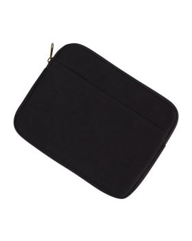 'BAGedge BE059 Canvas Tablet Sleeve'