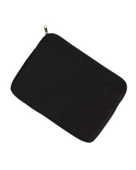 BAGedge BE060 Canvas Laptop Sleeve