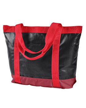 BaGedge BE254 All-Weather Tote