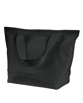 BAGedge BE258 Bottle Tote
