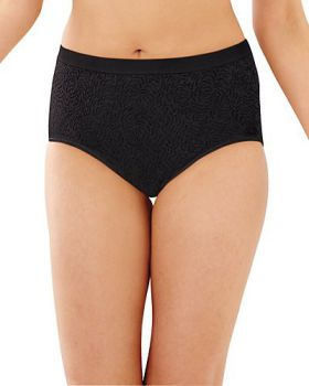 Bali 803J Bali Comfort Revolution Brief