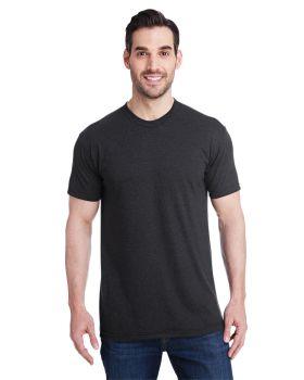 Bayside 5710 Unisex Triblend T-Shirt