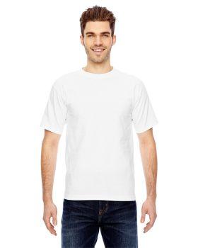 Bayside BA5100 Adult Cotton T-Shirt