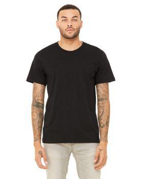 'Bella Canvas 3413C Unisex Triblend Short Sleeve T-Shirt'