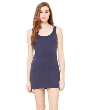 5c93d597f63 Buy Dresses At Wholesale Price - Veetrends.Com
