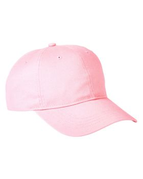 Big Accessories BA611 Ultimate Dad Cap