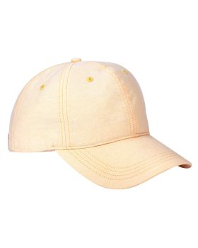 Big Accessories BA614 Summer Prep Cap