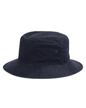 Big Accessories BX003 Crusher Bucket Hats