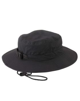 Big Accessories BX016 Guide Hat