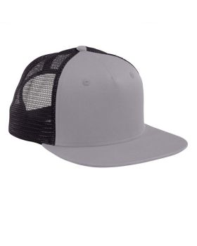 Big Accessories BX025 Surfer Trucker Cap