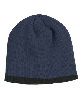 Big Accessories TNT Knit Beanie