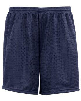 C2 Sport 5209 Boy's Mesh 6 Short