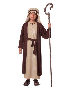 California Costumes 00439 Saint Joseph Child Costume