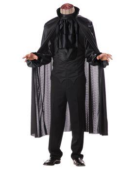 California Costumes 00742 Headless Horseman Costume