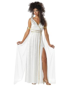 California Costumes 00751 Athenian Goddess Costume