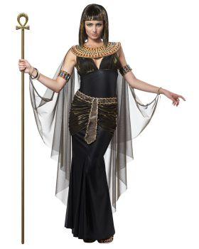 California Costumes 01222 Cleopatra Adult