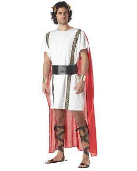 California Costumes 01241 Adult Mark Antony