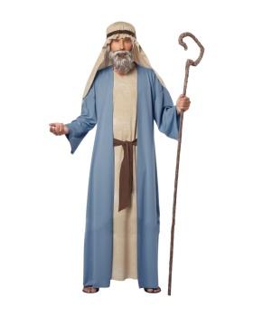 California Costumes 01564 HERDSMAN/NOAH/ADULT