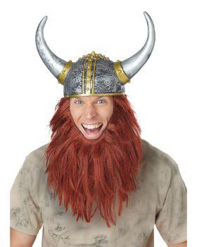 California Costumes 60659 Viking Getup
