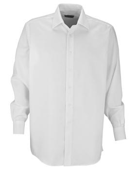 Calvin Klein CALV0029 Calvin Klein Non-Iron Dobby Shirt