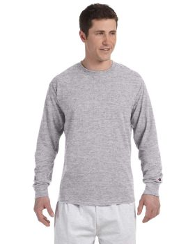 Champion CC8C Adult Long-Sleeve T-Shirt