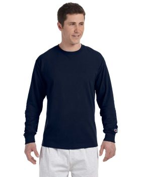Champion CC8C Adult Long Sleeve T-Shirt