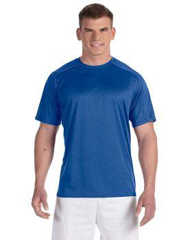 Champion CV20 Adult Vapor T-Shirt