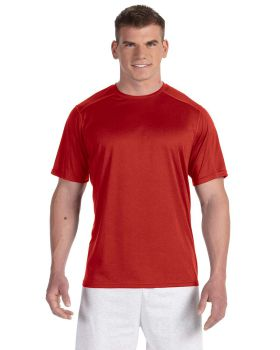 Champion CV20 Adult Vapor T-Shirt