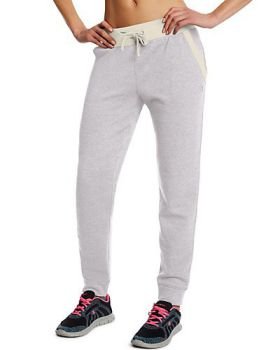 Champion M0937 Champion Women's Fleece Jogger Pants