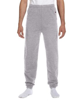 Champion P900 Adult Double Dry Cotton Eco Fleece Pant