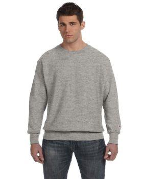 Champion S1049 Adult Reverse Weave Crewneck SweatShirt