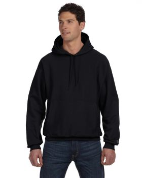 Champion S1051 Adult Reverse Weave Pullover Hood