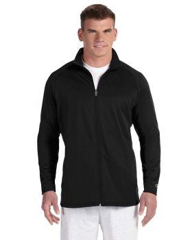 Champion S270 Adult Performance Fleece Full Zip Jacket