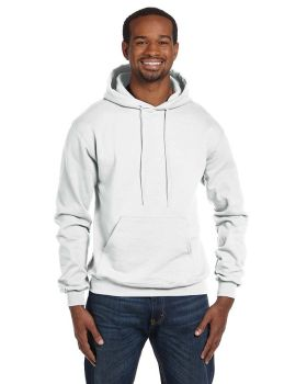 Champion S700 Adult Double Dry Eco Pullover Hood