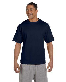 Champion T2102 Adult Heritage Jersey T-Shirt