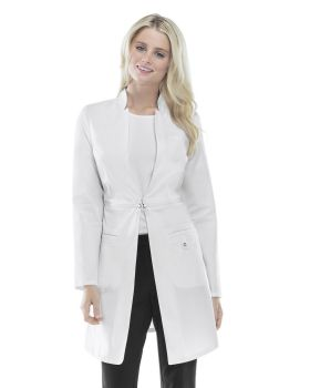 Cherokee 1404 32 Lab Coat