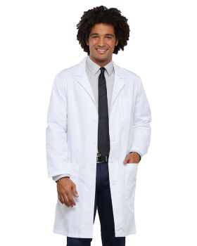 Cherokee 1446 40 Unisex Lab Coat