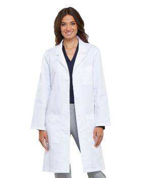 Cherokee 1446A 40 Unisex Lab Coat