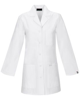Cherokee 1462A 32 Lab Coat