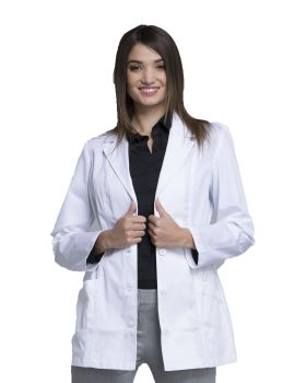 Cherokee 2316 30 Lab Coat