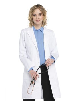 Cherokee 2319 36 Lab Coat