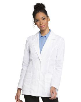 Cherokee 2390 29 Lab Coat