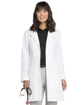 Cherokee 2410 36 Lab Coat